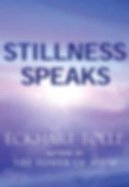 Stillness Speaks.jpg