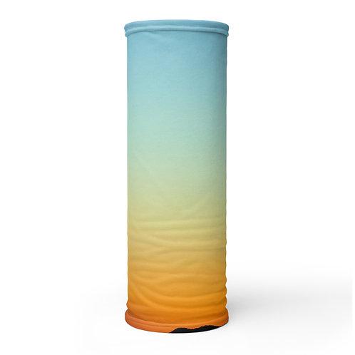 Neck Gaiter - Sunset