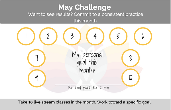 May 2020 Virtual Spring Challenge.png