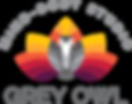grey owl logo  color (3).png