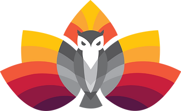 Grey Owl logo without text color.png