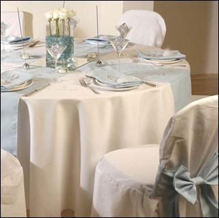 wedding-tablecloths.jpg