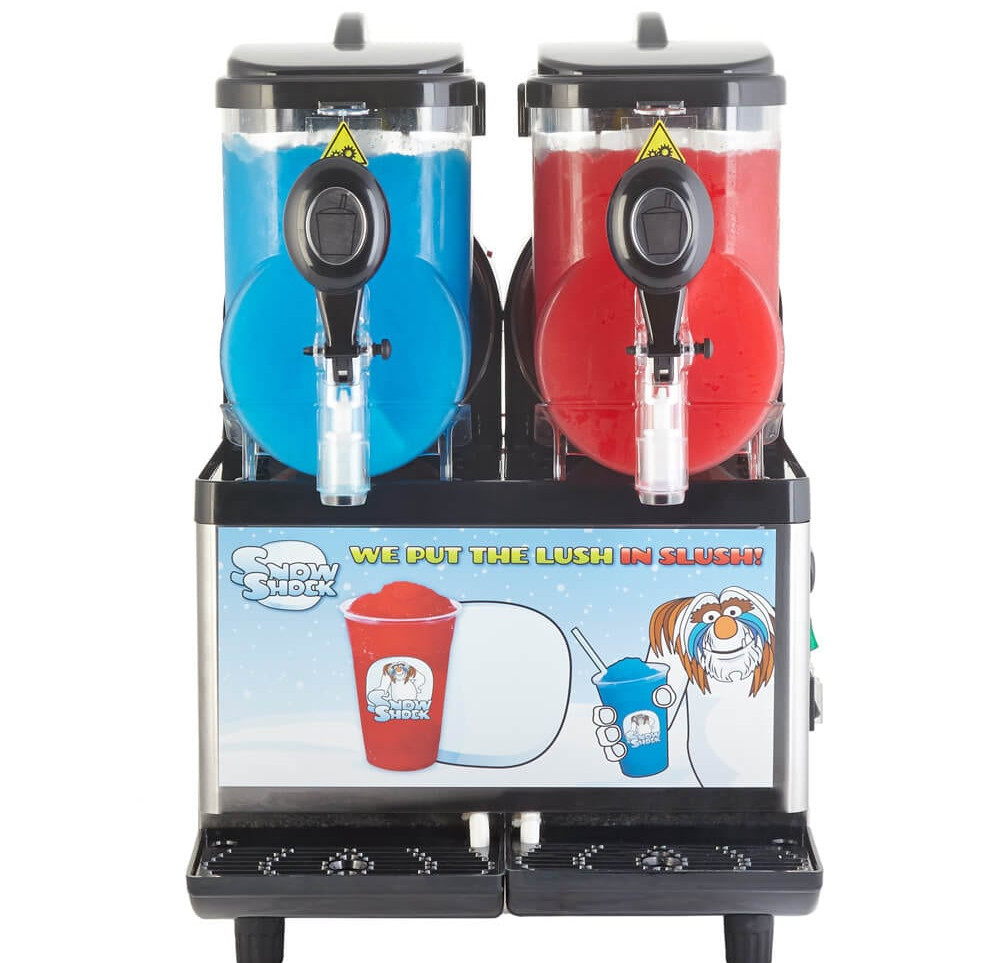 compact-double-slush-machine-1_1.jpg