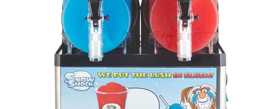compact-double-slush-machine-1_1.jpg