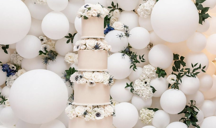 wedding-cake-balloons-backdrop_1.png