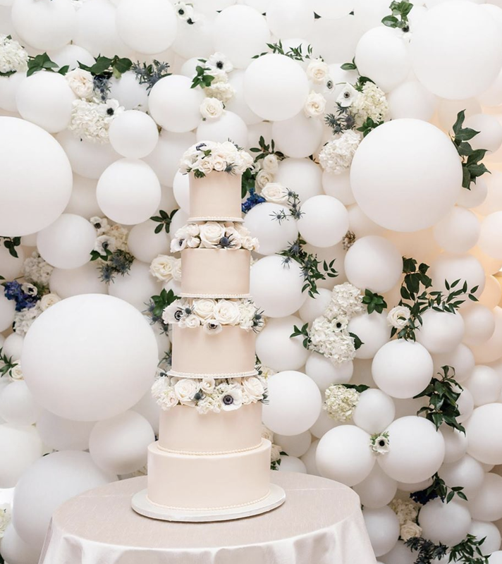wedding-cake-balloons-backdrop_1.png
