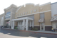 clearview_mall_jpcvb_358.jpg