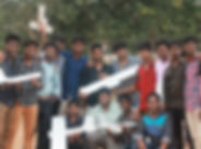Aeromodelling Workshop India