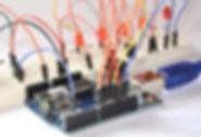 43441923-arduino-electronic-platform-for