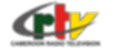Logo_CRTV Cameroun.png