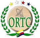 Ortc Comores.jpg