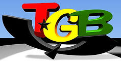 TGB_Guinée_Bissau.jfif