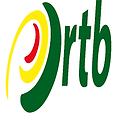 ORTB Benin.png