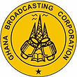 GBC Ghana.jpg