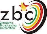 zbc ZIMBABWE.jpg