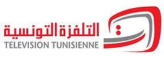ERTT TUNISIE.jpg