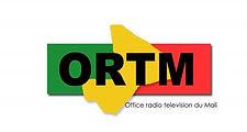 ORTM - Mali.jpg