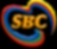 SBC Seychelles.png