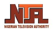 NBC Nigeria.webp