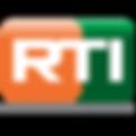 RTI - Cote d'Ivoire.png
