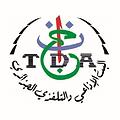 TDA Algerie.png