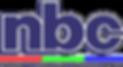 Namibia NBC.png