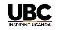 UBC Uganda.jpg