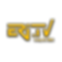 EritTV Erithree.png