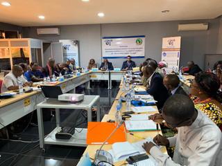 UAR-CAF : un séminaire marketing pour mieux rentabiliser la CAN 2019