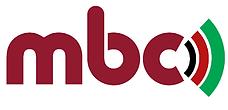 MBC Malawi.png