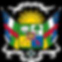 TVCA Centrafrique.png