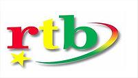 RTB Burkina Faso.jpg