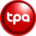 TPA Angola.png