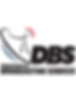 DBS Botswana.png