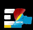 SwaziTV Eswatini.png