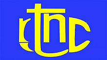RTNC - Congo Kinshasa.jpg