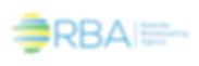RBA Rwanda.png