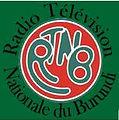 Logo_RTNB Burundi.jpg