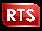 RTS Senegal.png