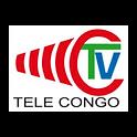Télé_Congo_-_Congo_Brazza.png