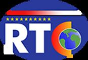 RTC Cap Vert.png