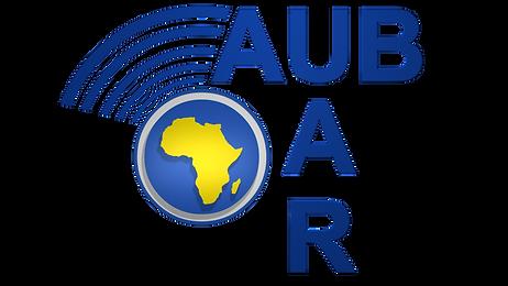 AUB-UAR (1).png