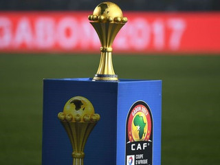 AUB wins AFCON 2019 and 2021 TV Rights
