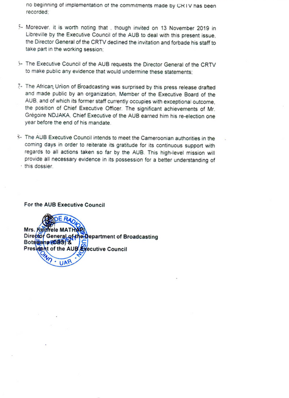 Press release AUB 2.png