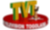 tvt Togo.png