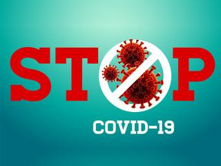 Corona Virus : l'UAR et de la RAI invitent les journalistes à rester prudents et responsables dans l