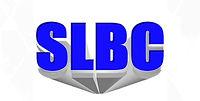 SLBC Sierra Leone.jpg