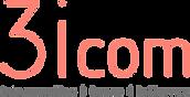 Logo%203icom_edited.png