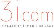 Logo%203icom%20fond%20transparent_edited