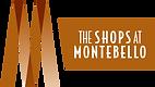 shops-at-montebello (montebello town center).png